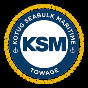 Kotug Seabulk Maritime